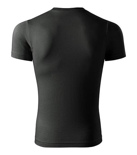 Koszulka-p73_67_B_lb