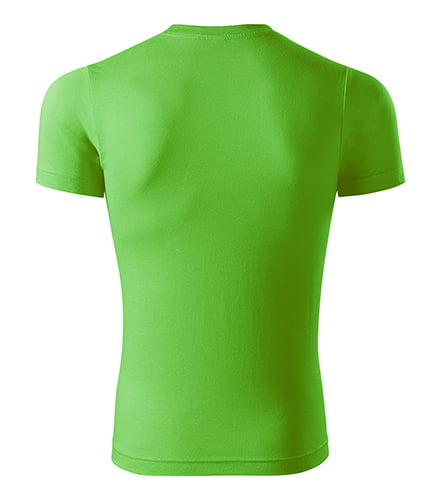 Koszulka-p73_92_B_lb