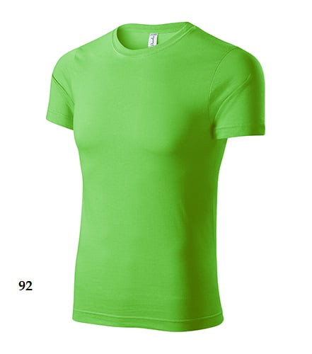 Koszulka-p73_92_C_lb