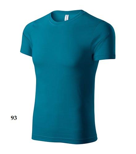 Koszulka-p73_93_C_lb