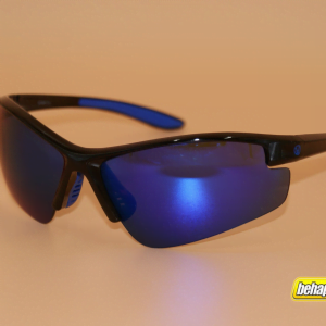 okulary-saphire-revo_Ardon_behapowy.pl