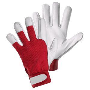 Rękawiczki, Rękawice Boston