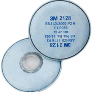 Filtr_przeciwpyłowy_3M_ochrona-dróg-oddechowych_filtr-do-półmaski