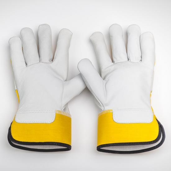 rękawiczki_rękawice_kombinowane_sg-gloves_skóra_kozia