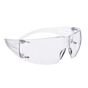 okulary_okulary-ochronne_3M_securefit_bezramkowe_SF201AF_bezbarwne