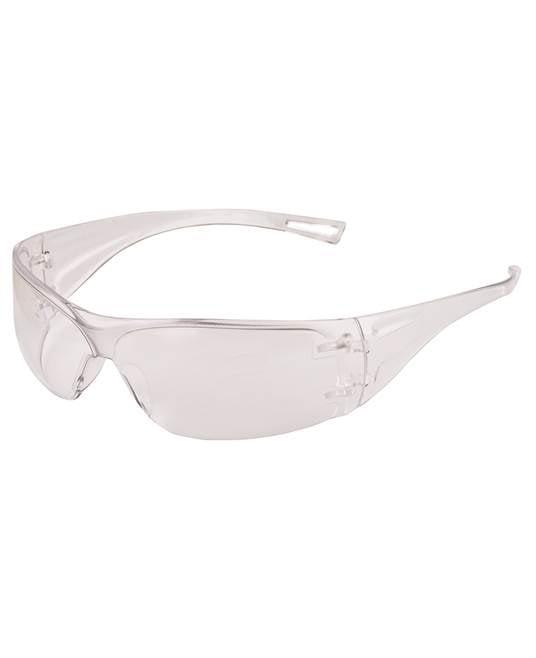 okulary_okulary-ochronne_Ardon_m5000_E4044_bezbarwne_nieparujące_odporne-na-zarysowanie