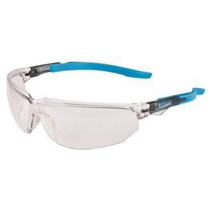 okulary_okulary-ochronne_bezbarwne_M7000_Ardon_E4051
