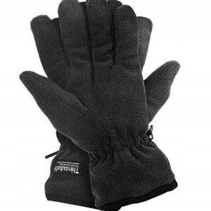 Rękawice_rękawiczki_thinsulate_3M_ocieplane_zimowe_ciepłe_ochrona-przed-zimnem