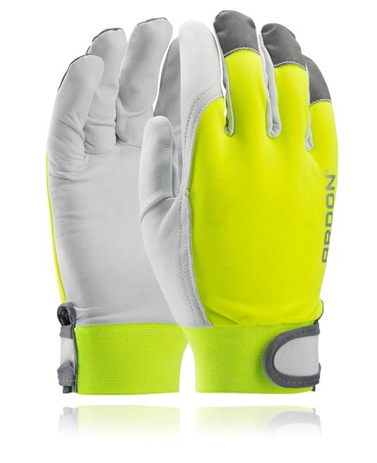 rękawice_rękawiczki_Ardon_hobby_reflex_winter_ocieplane_zimowe