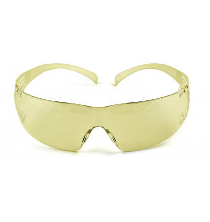 okulary_securefit_3M_ochrona-wzroku_okulary-ochronne_SF203AF