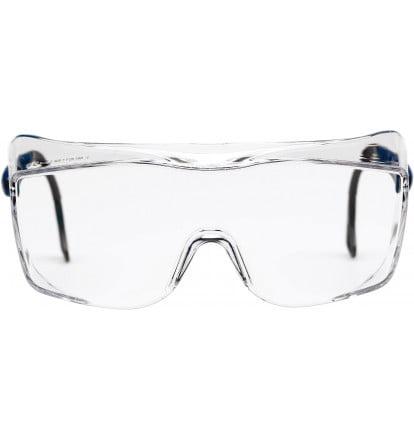 okulary_okulary-ochronne_ochrona-wzroku_3M_OX3000_DE-2729-4466-6_17-5118-3040