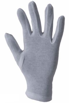 Rękawiczki_rękawice_Kevin_Ardon_bawełniane_wkład-do-rękawic