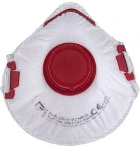 półmaska_filtrująca_przeciwpyłowa_FFP3_P3_ochrona-dróg-oddechowych