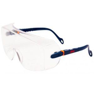 okulary_ochronne_3M_2800_ochrona_wzroku_okulary-ochronne