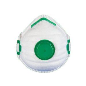 półmaska_filtrująca_przeciwpyłowa_FFP2_P2_ochrona-dórg-oddechowych