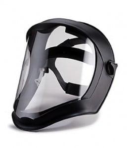 Przyłbica-ochronna_osłona-twarzy_Honeywell-bionic_ochrona-przed-uderzeniami_DOBRA_CENA_Polecane-produkty