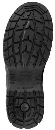 Polbuty-ochronne_robocze-obuwie-BOLT-O1-SRC-Demar_ochrona-nóg