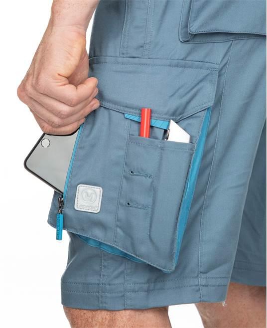 krótkie-spodnie-robocze_urban-summer-ardon_spodenki_szorty_lato_bhp_praca_polecane-produkty