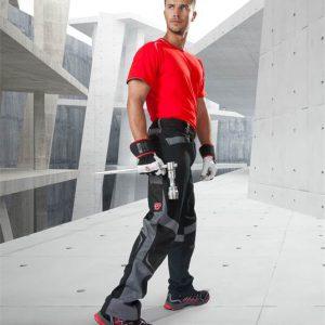 spodnie_spodnie-robocze_spodnie-ochronne_w-pas_r8ed_ardon_polecane_z-cordurą_cordura_kordura