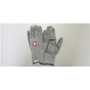 rękawice_rękawiczki_antyprzecięciowe_kat.5_EN388_KATTO5