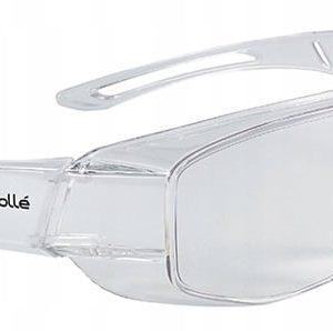okulary-ochronne_dla-okularników_okulary-na-okulary_Procera_bolle_overlight