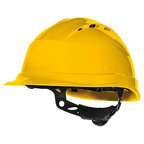Delta-Plus_hełm_kask_quartzup_4_IV_ochrona-głowy_ochrona-przed-uderzeniami_polecane-produkty