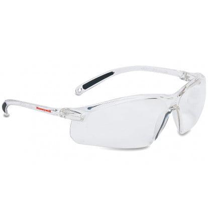 okulary_A700_honeywell_okulary-ochronne_ochrona-wzroku_polecane-produkty