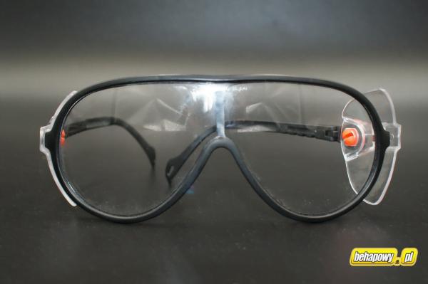 okulary_V5000-Ardon-BEHAPOWY.PL