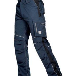 spodnie-robocze-w-pas-Ardon-Urban+_H6476