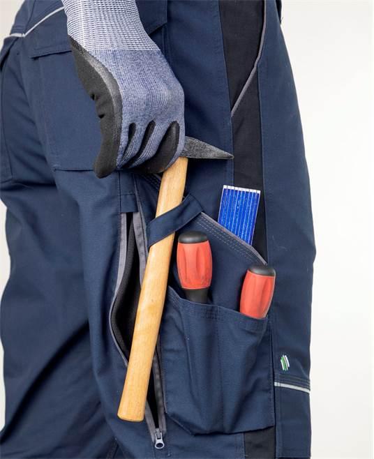 spodnie-ogrodniczki-Ardon-urban+-cordura_H6477
