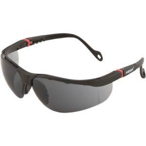 okulary-ochronne_M1100-Ardon-ochrona-wzroku