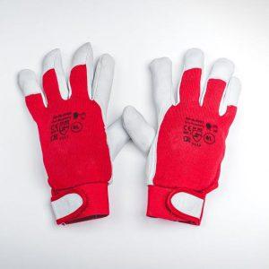 rękawice_rękawiczki_assembly_gloves_winter_zimowa_rękawica_ochronna_SG-GLOVES_POLECANE_na-zime