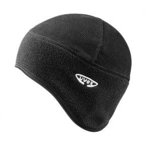 czapka-pod-kask-uvex_polecane-produkty_hełm-kask_czapka-zimowa