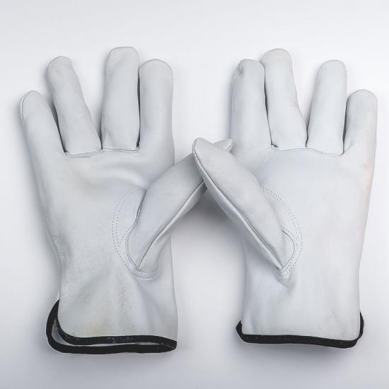 rękawice_rękawiczki_driver_gloves_winter_zimowa_rękawica_ochronna_SG-GLOVES_POLECANE_na-zime