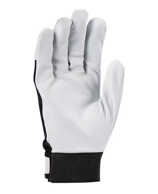 rękawice_rękawiczki_ochronne-ardon-easy_kozia-skóra