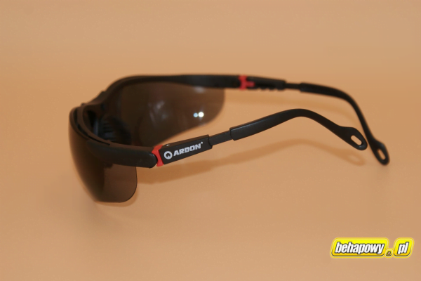 okulary-ochronne-M1100_Ardon_behapowy.pl