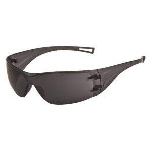 okulary-m5100_ardon_okulary-ochronne-ochrona-wzroku