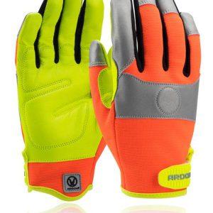 rękawice-thunder-magnetic_rękawiczki-ochronne_rękawice-robocze_Ardon