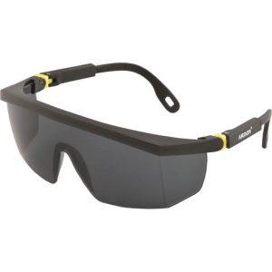 okulary_ochronne-V10-100 _Ardon