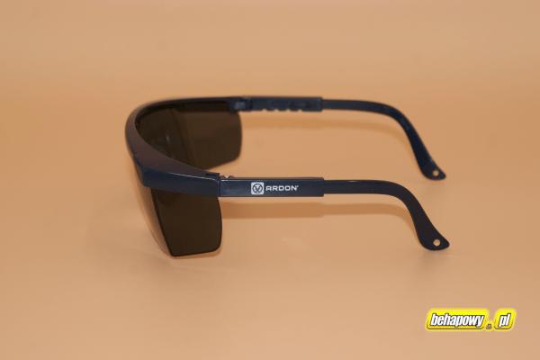 okulary-ochronne_V2111_Ardon-behapowy.pl