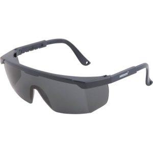 okulary-V2111-Ardon_polecane_promocja-ochrona-wzroku