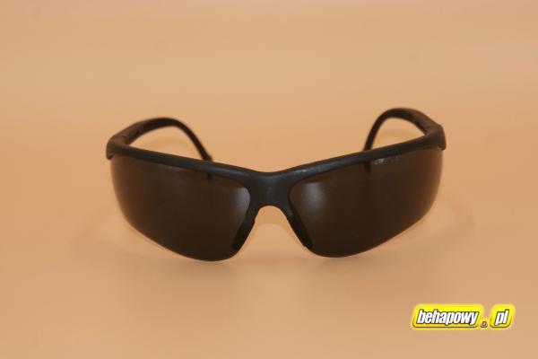 okulary-ochronne_V8100_Ardon-behapowy.pl
