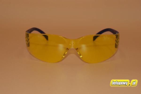 okulary-ochronne-żółte_V9300-Ardon-behapowy.pl