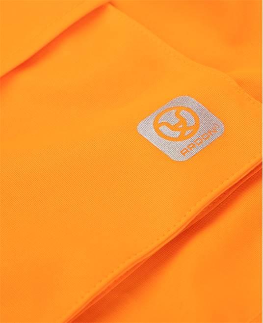 kamizelka-signal-żółto-pomarańczowa_Ardon
