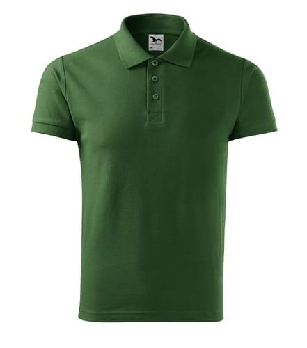 dler-malfini-koszulka-polo-meska-pique-polo-203-oliwkowy