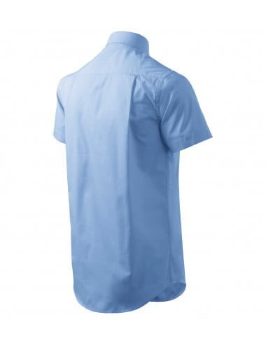 adler-malfini-koszula-meska-chic-207-blekitny