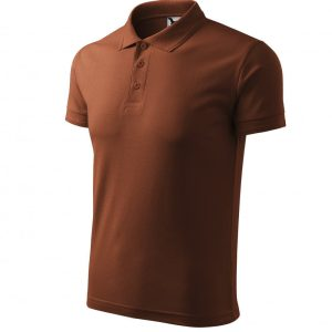 adler-malfini-koszulka-polo-meska-pique-polo-203-czekoladowy