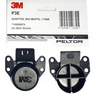 adapter-do-przyłbic-do-osłon-p3e-3m