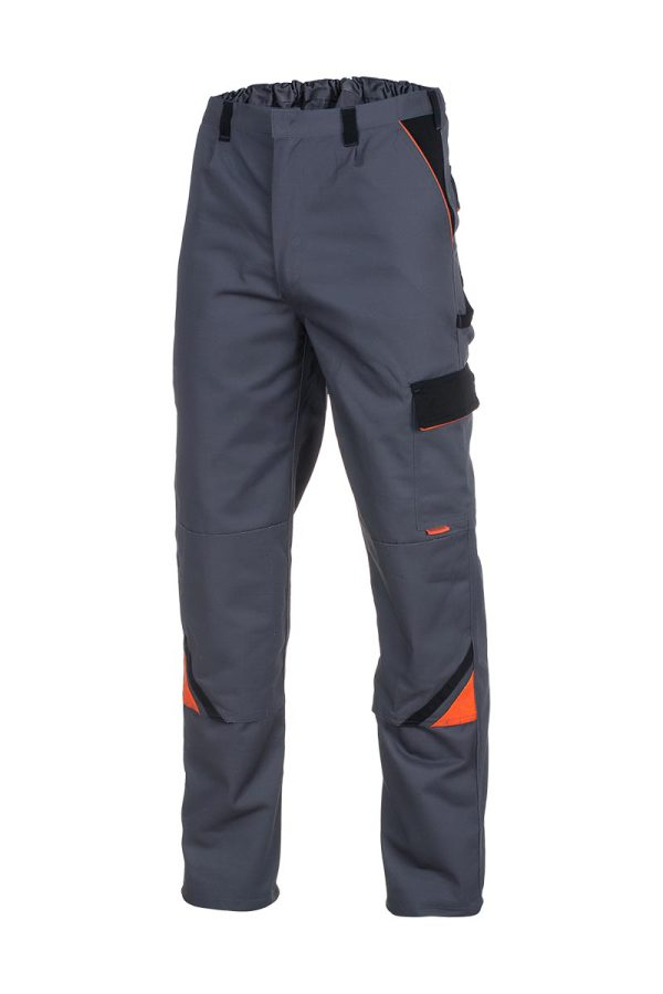 spodnie_robocze_professional_1