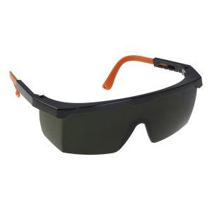 PW68_okulary-dla-spawacza_spawalnicze
